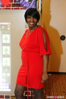The 2014 AMERICAN HEART ASSOCIATION: Go RED For WOMEN Event #330