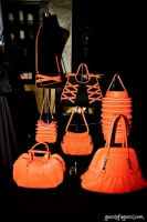 Fashion Week Daily & BODHI Bags    #116