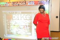 The 2014 AMERICAN HEART ASSOCIATION: Go RED For WOMEN Event #334