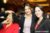 The 2014 AMERICAN HEART ASSOCIATION: Go RED For WOMEN Event #339