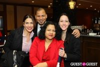 The 2014 AMERICAN HEART ASSOCIATION: Go RED For WOMEN Event #343