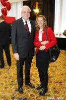 The 2014 AMERICAN HEART ASSOCIATION: Go RED For WOMEN Event #368