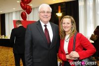 The 2014 AMERICAN HEART ASSOCIATION: Go RED For WOMEN Event #369