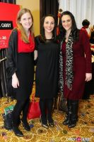 The 2014 AMERICAN HEART ASSOCIATION: Go RED For WOMEN Event #371