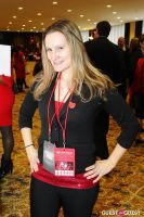 The 2014 AMERICAN HEART ASSOCIATION: Go RED For WOMEN Event #379
