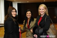 The 2014 AMERICAN HEART ASSOCIATION: Go RED For WOMEN Event #382