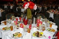 The 2014 AMERICAN HEART ASSOCIATION: Go RED For WOMEN Event #391