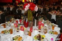 The 2014 AMERICAN HEART ASSOCIATION: Go RED For WOMEN Event #392