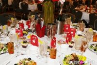 The 2014 AMERICAN HEART ASSOCIATION: Go RED For WOMEN Event #395