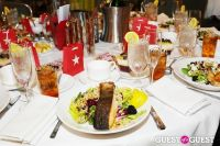 The 2014 AMERICAN HEART ASSOCIATION: Go RED For WOMEN Event #397