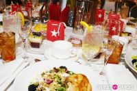 The 2014 AMERICAN HEART ASSOCIATION: Go RED For WOMEN Event #398
