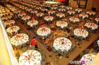The 2014 AMERICAN HEART ASSOCIATION: Go RED For WOMEN Event #407