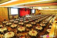 The 2014 AMERICAN HEART ASSOCIATION: Go RED For WOMEN Event #409