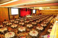 The 2014 AMERICAN HEART ASSOCIATION: Go RED For WOMEN Event #410