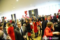The 2014 AMERICAN HEART ASSOCIATION: Go RED For WOMEN Event #419