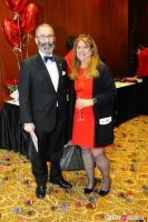 The 2014 AMERICAN HEART ASSOCIATION: Go RED For WOMEN Event #420