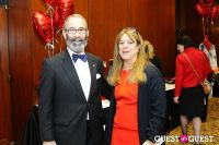 The 2014 AMERICAN HEART ASSOCIATION: Go RED For WOMEN Event #421