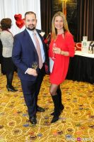 The 2014 AMERICAN HEART ASSOCIATION: Go RED For WOMEN Event #426