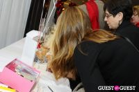 The 2014 AMERICAN HEART ASSOCIATION: Go RED For WOMEN Event #428