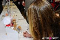The 2014 AMERICAN HEART ASSOCIATION: Go RED For WOMEN Event #429
