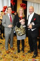 The 2014 AMERICAN HEART ASSOCIATION: Go RED For WOMEN Event #434