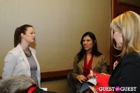 The 2014 AMERICAN HEART ASSOCIATION: Go RED For WOMEN Event #451
