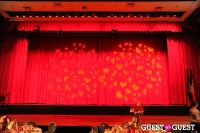 The 2014 AMERICAN HEART ASSOCIATION: Go RED For WOMEN Event #468