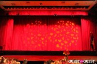 The 2014 AMERICAN HEART ASSOCIATION: Go RED For WOMEN Event #469