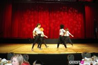 The 2014 AMERICAN HEART ASSOCIATION: Go RED For WOMEN Event #478