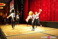 The 2014 AMERICAN HEART ASSOCIATION: Go RED For WOMEN Event #480