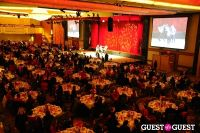 The 2014 AMERICAN HEART ASSOCIATION: Go RED For WOMEN Event #488