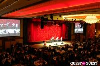 The 2014 AMERICAN HEART ASSOCIATION: Go RED For WOMEN Event #493
