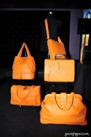 Fashion Week Daily & BODHI Bags    #125