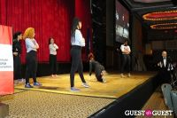 The 2014 AMERICAN HEART ASSOCIATION: Go RED For WOMEN Event #502