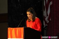 The 2014 AMERICAN HEART ASSOCIATION: Go RED For WOMEN Event #537