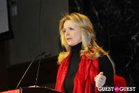 The 2014 AMERICAN HEART ASSOCIATION: Go RED For WOMEN Event #539