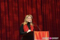 The 2014 AMERICAN HEART ASSOCIATION: Go RED For WOMEN Event #545