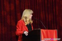 The 2014 AMERICAN HEART ASSOCIATION: Go RED For WOMEN Event #547