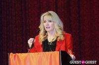 The 2014 AMERICAN HEART ASSOCIATION: Go RED For WOMEN Event #550