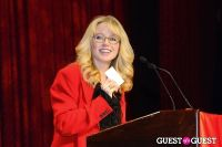 The 2014 AMERICAN HEART ASSOCIATION: Go RED For WOMEN Event #557