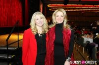 The 2014 AMERICAN HEART ASSOCIATION: Go RED For WOMEN Event #559
