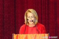 The 2014 AMERICAN HEART ASSOCIATION: Go RED For WOMEN Event #564