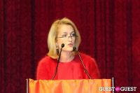 The 2014 AMERICAN HEART ASSOCIATION: Go RED For WOMEN Event #566