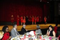 The 2014 AMERICAN HEART ASSOCIATION: Go RED For WOMEN Event #575