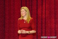 The 2014 AMERICAN HEART ASSOCIATION: Go RED For WOMEN Event #576