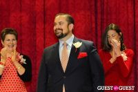 The 2014 AMERICAN HEART ASSOCIATION: Go RED For WOMEN Event #583