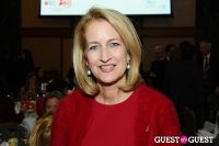 The 2014 AMERICAN HEART ASSOCIATION: Go RED For WOMEN Event #601