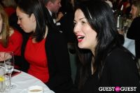 The 2014 AMERICAN HEART ASSOCIATION: Go RED For WOMEN Event #602