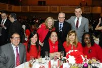 The 2014 AMERICAN HEART ASSOCIATION: Go RED For WOMEN Event #603