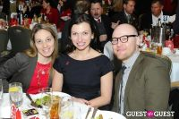 The 2014 AMERICAN HEART ASSOCIATION: Go RED For WOMEN Event #605